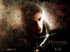 hannibal_3.jpg