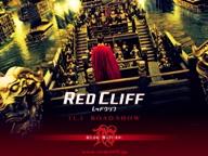 redcliff_wp2_l.jpg