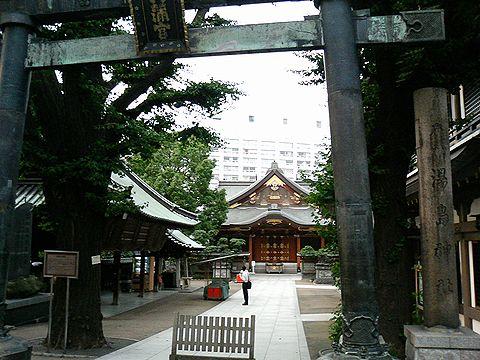 n_yushima_2.jpg