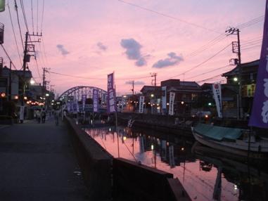 riverside_yuhi.jpg