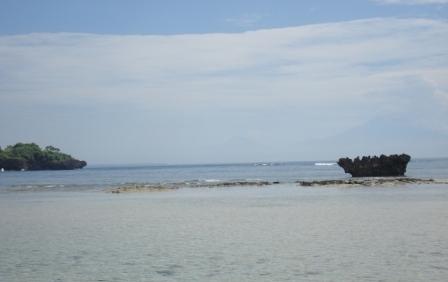 uki_beach2.jpg