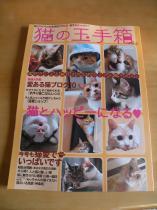 猫の玉手箱9131