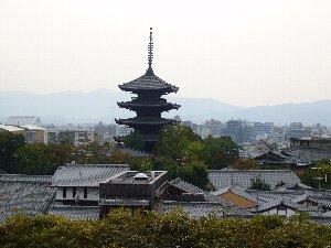 kyoto-2.jpg