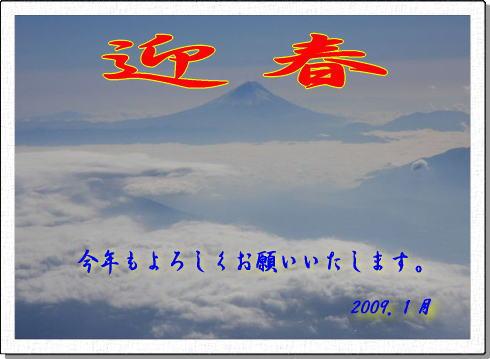 2009win5.jpg