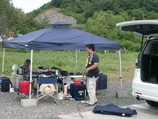 2008.8.14パワーオン 1