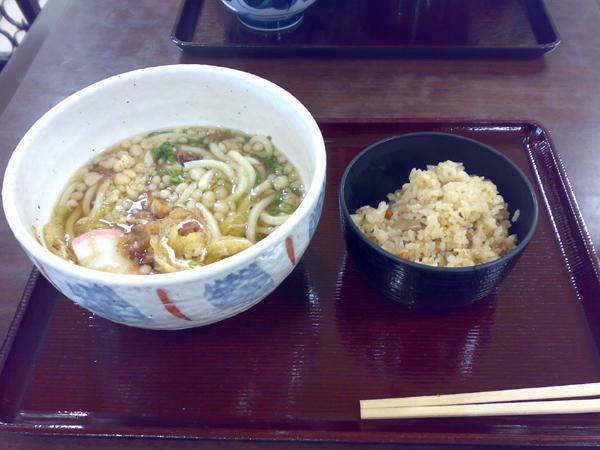002/udon.jpg