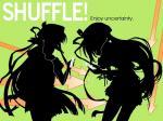 iPod shuffleなのか!?