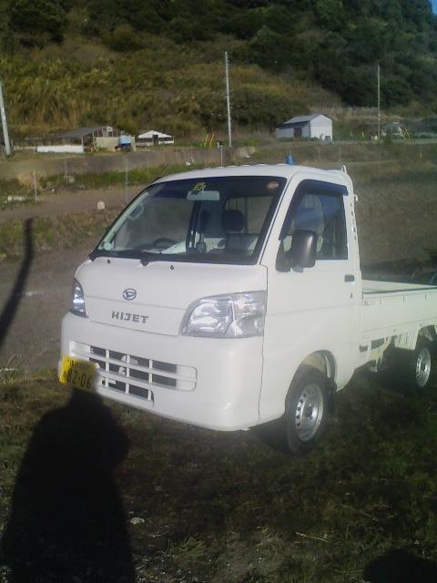 KC3G0011.jpg
