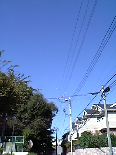 20051023093308