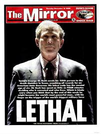 WA1417293~Lethal-Posters