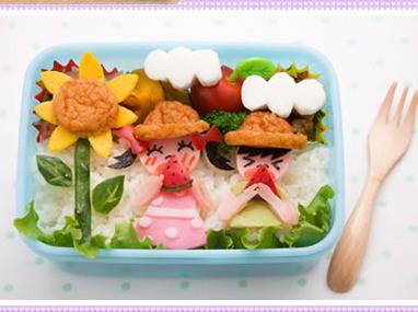 6gatsu_top02b.jpg