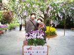 コピー ~ 蘭の里堂ヶ島記念写真