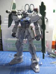 GAT-X105(105)