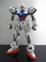 GAT-X105(131)