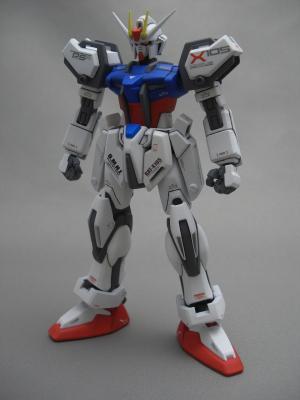 GAT-X105(133)