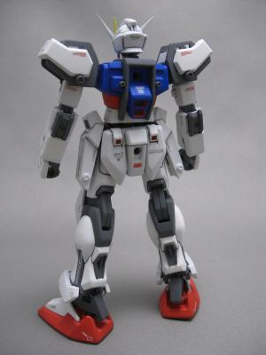 GAT-X105(135)