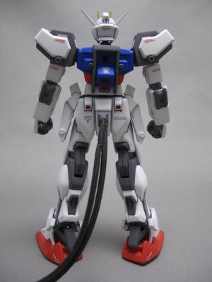 GAT-X105(137)