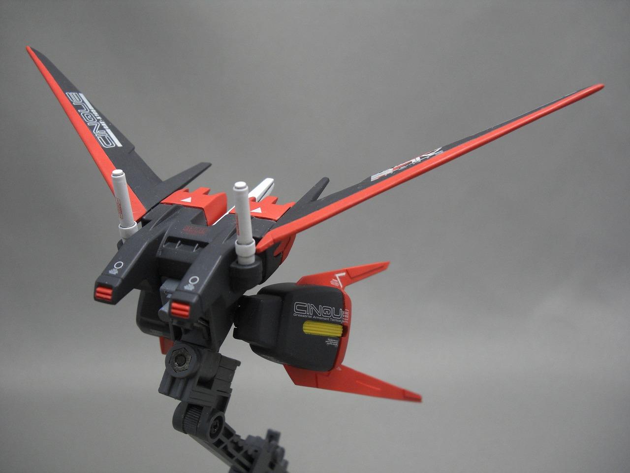 GAT-X105(162)