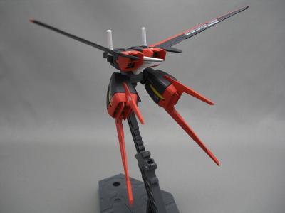 GAT-X105(163)