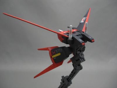 GAT-X105(164)
