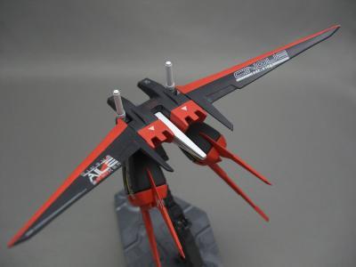 GAT-X105(165)