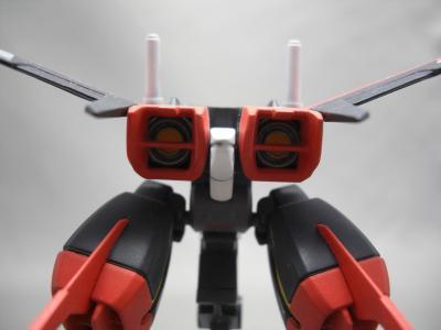 GAT-X105(166)