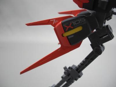 GAT-X105(169)