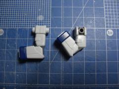 GAT-X102(46)