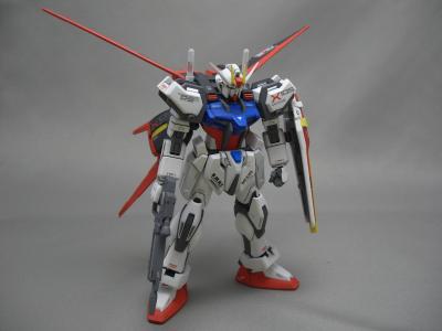 GAT-X105(144)