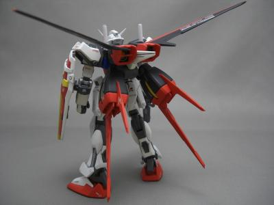 GAT-X105(145)