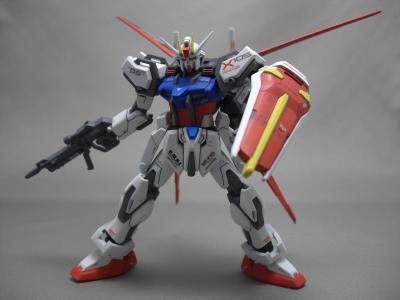 GAT-X105(149)