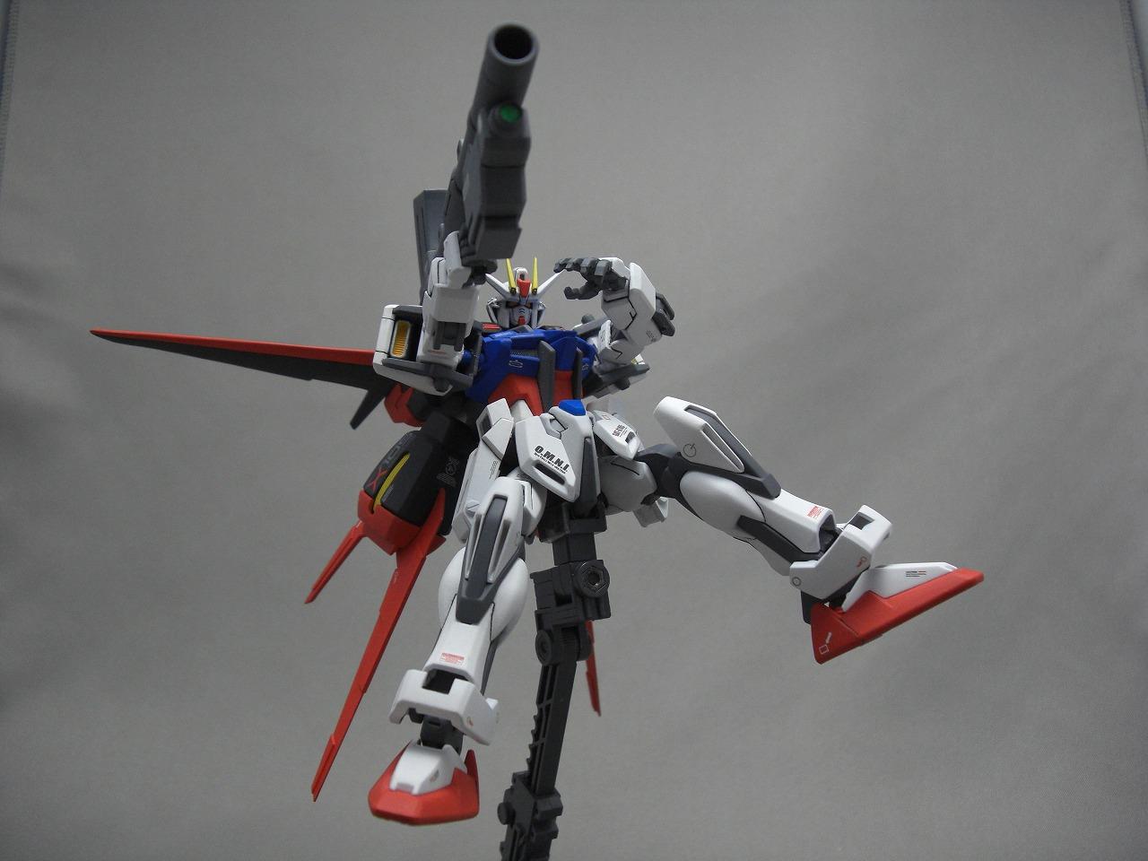 GAT-X105(159)