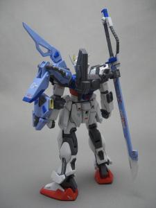 GAT-X105(172)
