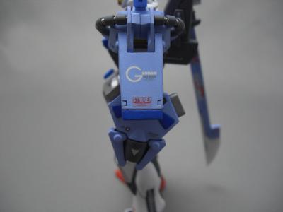 GAT-X105(176)