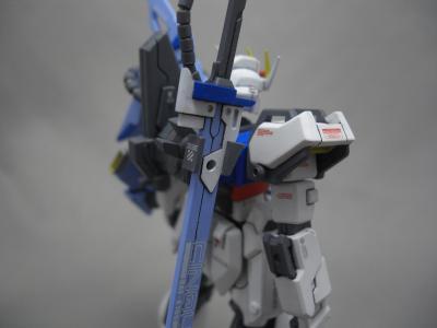 GAT-X105(177)