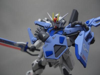 GAT-X105(184)