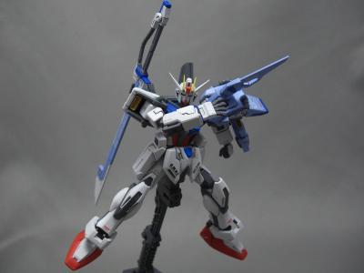 GAT-X105(187)