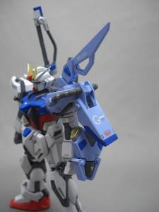 GAT-X105(173)