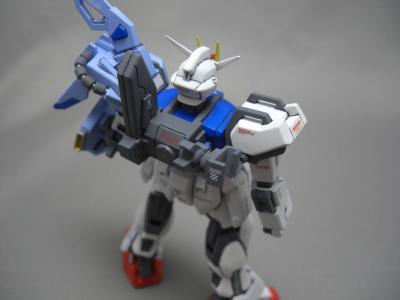 GAT-X105(178)