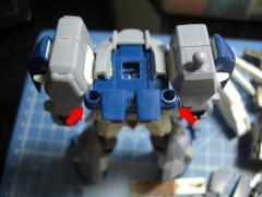 GAT-X102(81)