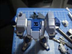 GAT-X102(80)