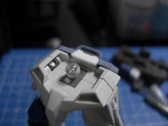 GAT-X102(90)