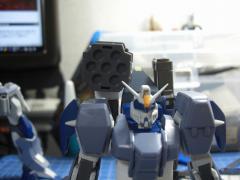 GAT-X102(121)