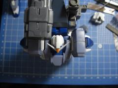GAT-X102(123)