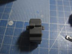 GAT-X102(127)