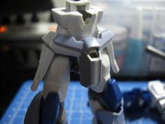 GAT-X102(99)