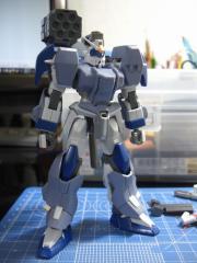 GAT-X102(132)