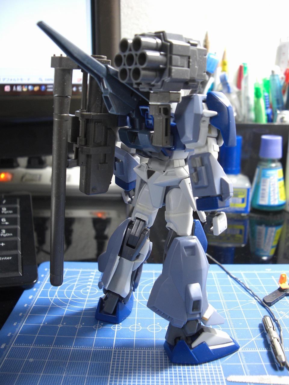 GAT-X102(133)