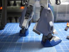 GAT-X102(143)