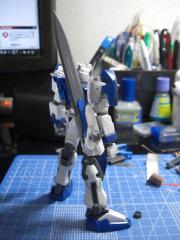 GAT-X102(158)
